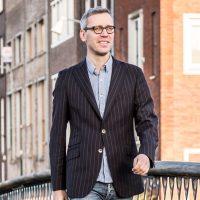 Veenma Coaching voor startende ondernemers - fotografie lourenz